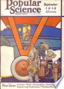 1929年9月