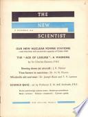 1956年12月27日