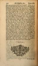 226 ページ