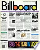 1999年1月9日