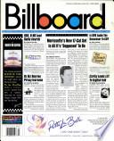 1998年10月3日