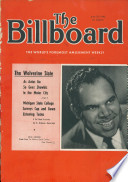 1946年6月29日