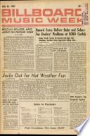 1961年7月24日