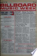 1962年1月20日
