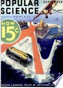 1932年9月