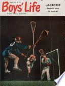 1962年3月