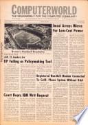 1975年10月29日
