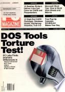 1990年3月27日