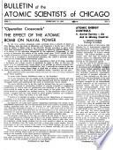 1946年2月15日