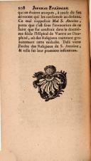 108 ページ