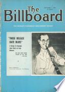 1946年9月7日