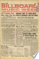 1961年8月21日