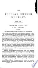 1881年6月