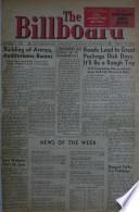 1955年10月1日