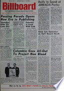 1964年6月20日
