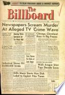 1953年1月17日