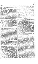 316 ページ