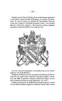 158 ページ
