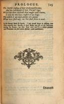 125 ページ
