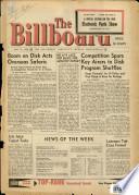1959年5月18日