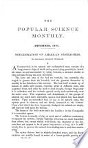 1881年12月