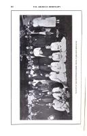 372 ページ