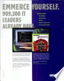 1997年6月9日