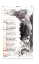 25 ページ