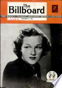 1948年12月13日
