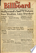1951年5月19日
