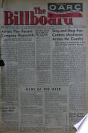 1956年2月18日