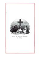 215 ページ