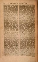 224 ページ
