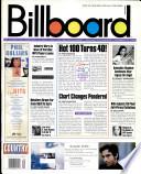 1998年9月19日