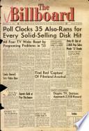 1953年1月3日