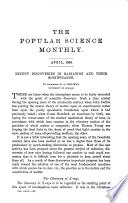 1904年4月