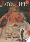 1934年12月