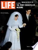 1967年4月14日