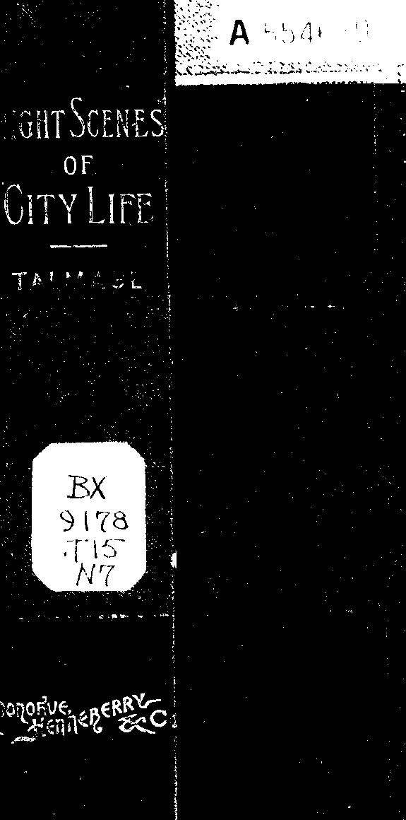 [ocr errors][ocr errors][merged small][merged small][merged small][ocr errors][merged small][ocr errors][merged small]