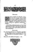 23 ページ