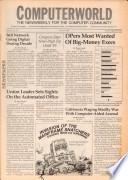 1981年7月27日