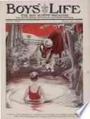 1923年6月