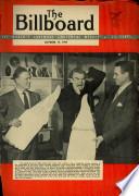 1949年10月15日