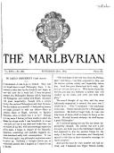 189 ページ