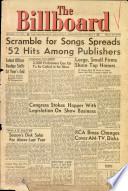 1953年1月10日