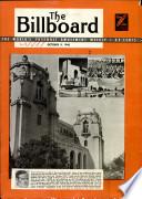 1948年10月9日