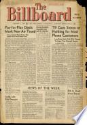 1959年2月2日