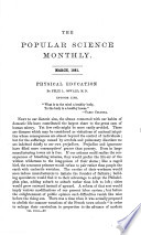 1881年3月