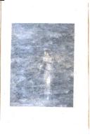432 ページ