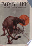 1917年4月